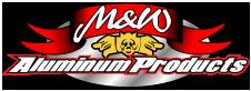 M&W Aluminum Products