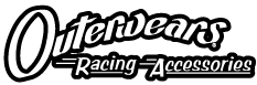 Outerwears Racing Accessories
