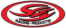 SCI Racing Products
