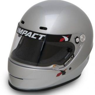 1320 Composite Helmet