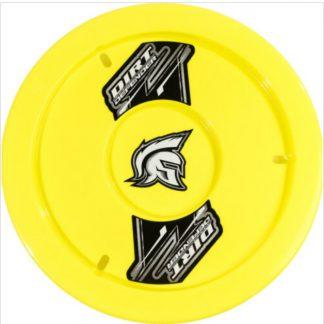 "15"" Dirt Defender Wheel Cover"