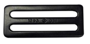 3inch 3-Bar Adjuster for Restraints