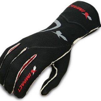 Alpha Premier Gloves
