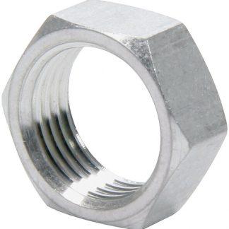 Aluminum Jam Nuts
