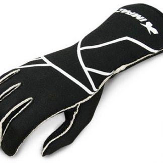 Axis Gloves