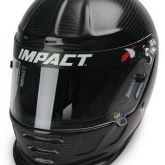 Carbon Fiber Draft TS Helmet