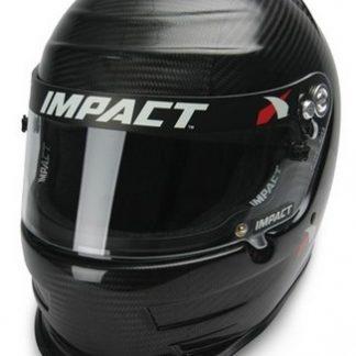 Carbon Fiber Vapor Helmet