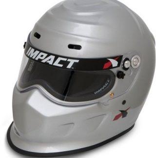 Champ Composite Helmet