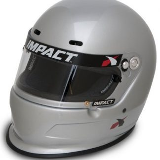 Charger Composite Helmet