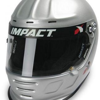 Draft TS Helmet