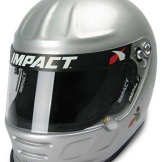 Draft TS Top Air Helmet