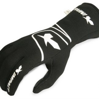 G6 Gloves