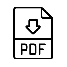 Tech/Downloads Icon