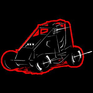 Compacts/GP Midget
