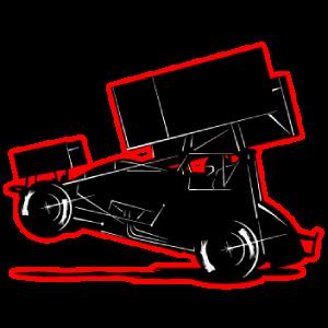 Sprintcars