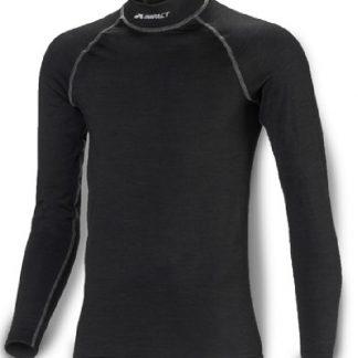 ION Nomex® Underwear Longsleeve