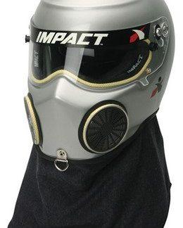 Nitro Drag Helmet