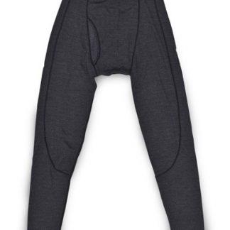 Nomex® Underwear Bottoms