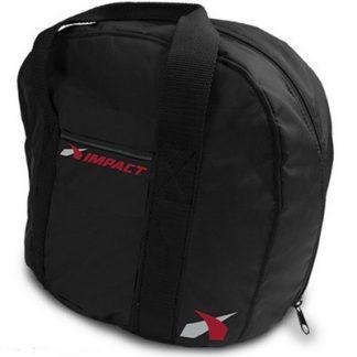 Padded Helmet Bag