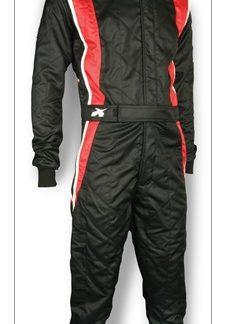 Phenom 1-Piece Complete Firesuit -5 SFI/FIA