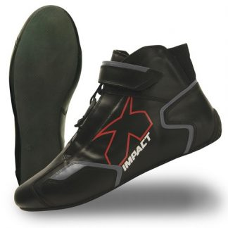 Phenom High-Quality Leather Driver Shoes