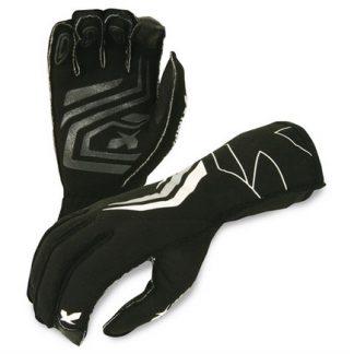 Phenom TS Gloves