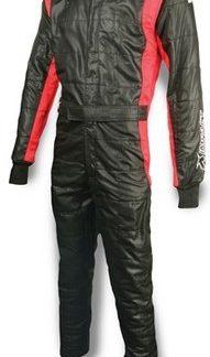Racer 2020 1-Piece Complete Firesuit SFI-5