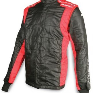 Racer 2020 2-Piece Firesuit - Jacket Only SFI-5