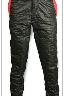 Racer 2020 2-Piece Firesuit - Pants Only SFI-5