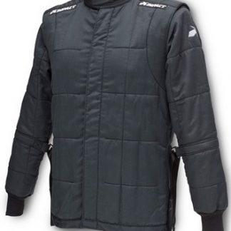 SFI 20 Team Drag 2-Piece Firesuit - Jacket