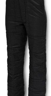 SFI 20 Team Drag 2-Piece Firesuit - Pants