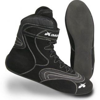 SFI 3.3/20 Shoe Drag Shoe