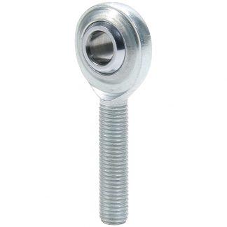Steel / Chrome Moly Rod End RH & LH 3/8 Male