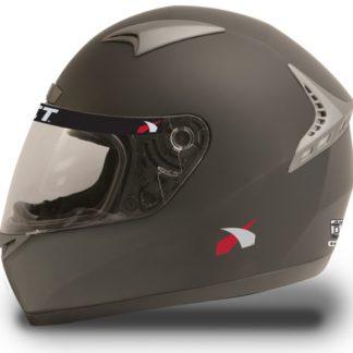 SXS Helmet – DOT