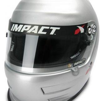 Vapor Carbon Helmet