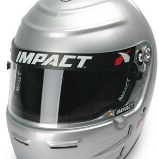 Vapor Top Air Helmet