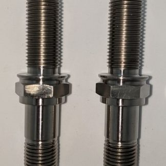 Kit 14 - Front Axle ONS