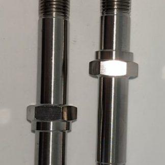 Kit 22 - Long One Nut Stud