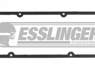 Ford SOHC / Esslinger Midget Rocker Cover Gasket