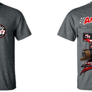 ATRS Sprintcar Shirts