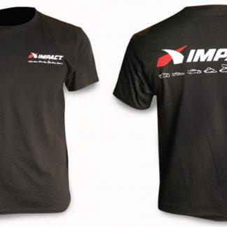 Impact Shirt