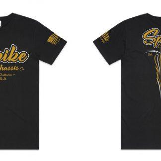 Spike Retro Shirt