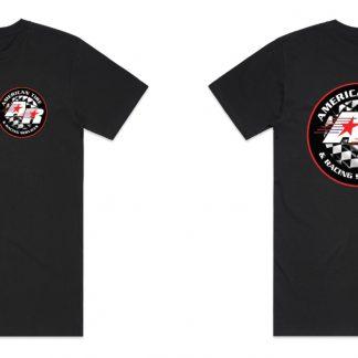 ATRS Girl Shirts