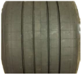 LATE MODEL TIRE - 70322 - 28.5/11.0-15G
