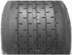 LATE MODEL TIRE - 70382 - 92.0/11.0-15GT