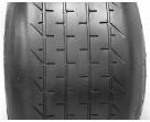 LATE MODEL TIRE - 70267 - 29.0/11.0-15GT